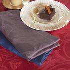 Tablecloth Tivoli Linen, , hi-res image number 0