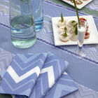 Coated tablecloth Color Rock Cotton, , hi-res image number 2