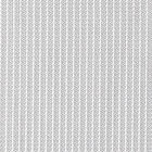 Tablecloth Offre White Cotton, , hi-res image number 2