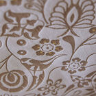 Tablecloth Haute Couture Linen, , hi-res image number 4