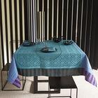 Tablecloth Palais Royal Cotton, , hi-res image number 3
