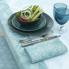 Tablecloth Syracuse Cotton, , hi-res image number 2