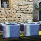 Runner Provence Cotton, , hi-res image number 3