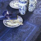 Tablecloth Porcelaine Cotton, , hi-res image number 5