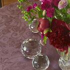 Tablecloth Tivoli Linen, , hi-res image number 2
