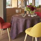 Tablecloth Tivoli Linen, , hi-res image number 1