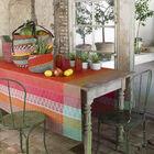 Coated tablecloth Bastide Cotton, , hi-res image number 4