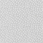 Tablecloth Offre White Cotton, , hi-res image number 3