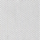 Tablecloth Offre White Cotton, , hi-res image number 5